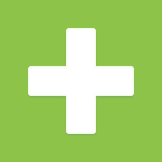 Телеграм бот «Aptekarsk»