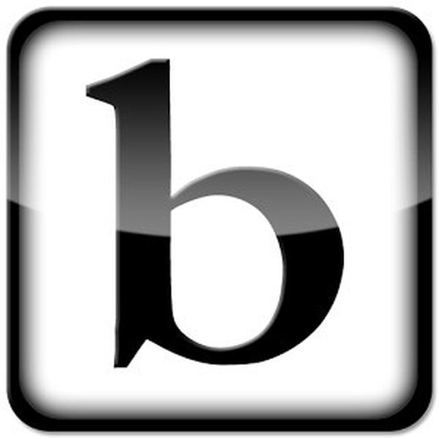 Телеграм бот «Bash.im бот»