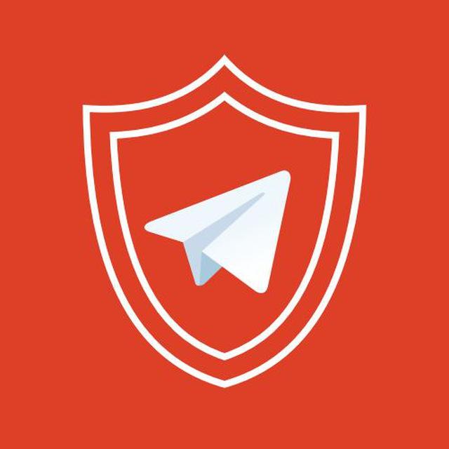 Телеграм бот «ФИТ РГСУ»