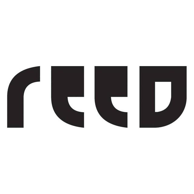 Телеграм бот «reeD»