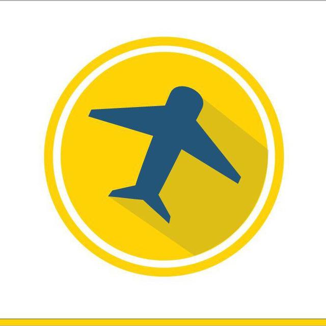 Телеграм бот «Airbot»