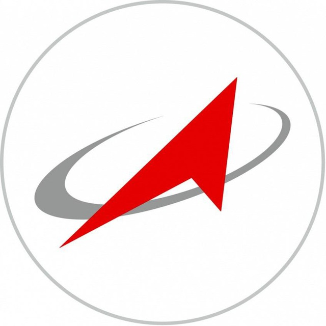 Телеграм бот «Роскосмос»