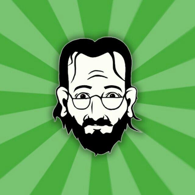 Телеграм бот «Типичный Сисадмин»