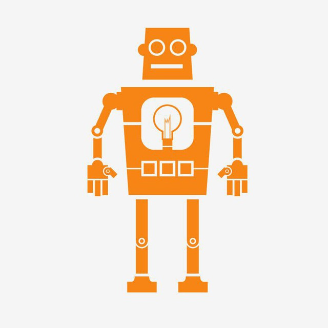 Телеграм бот «Chan Helper Bot»