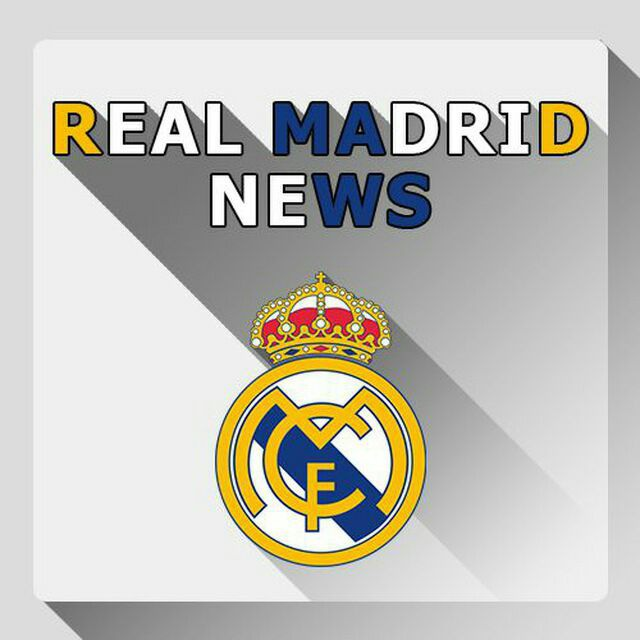 Телеграм бот «MadridNews»