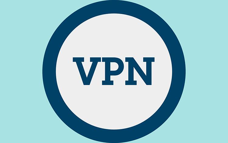 Самые лучшие VPN (судя по отзывам)