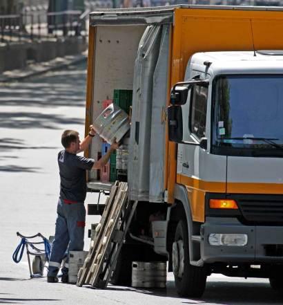 medium-duty-truck-fleet-trends