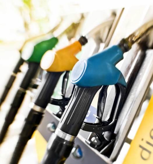 fuel-theft-fleet