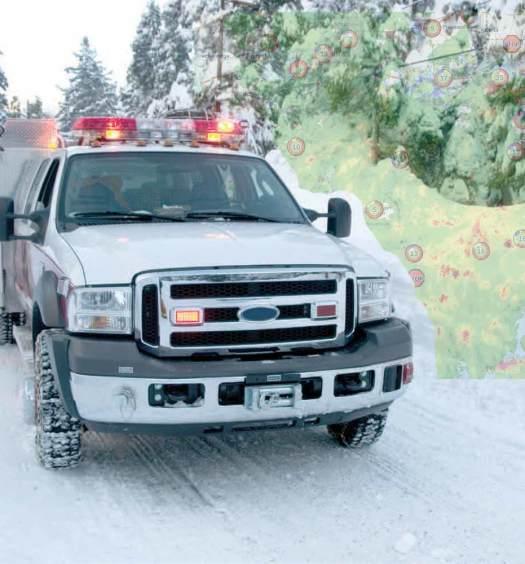 faster-emergency-storm-response