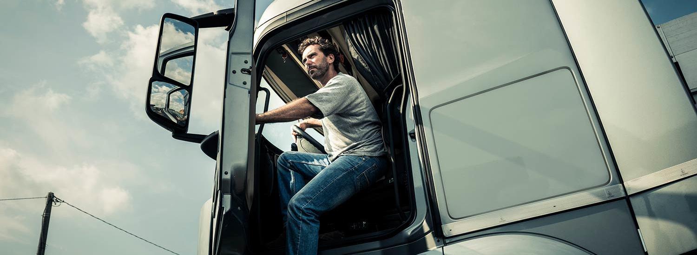truck-fleet-mgmt