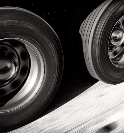 reducing-fleet-fuel-costs