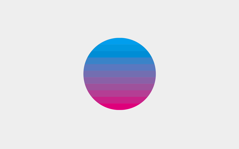 30 minimal simple wallpapers ultralinx for Design minimal