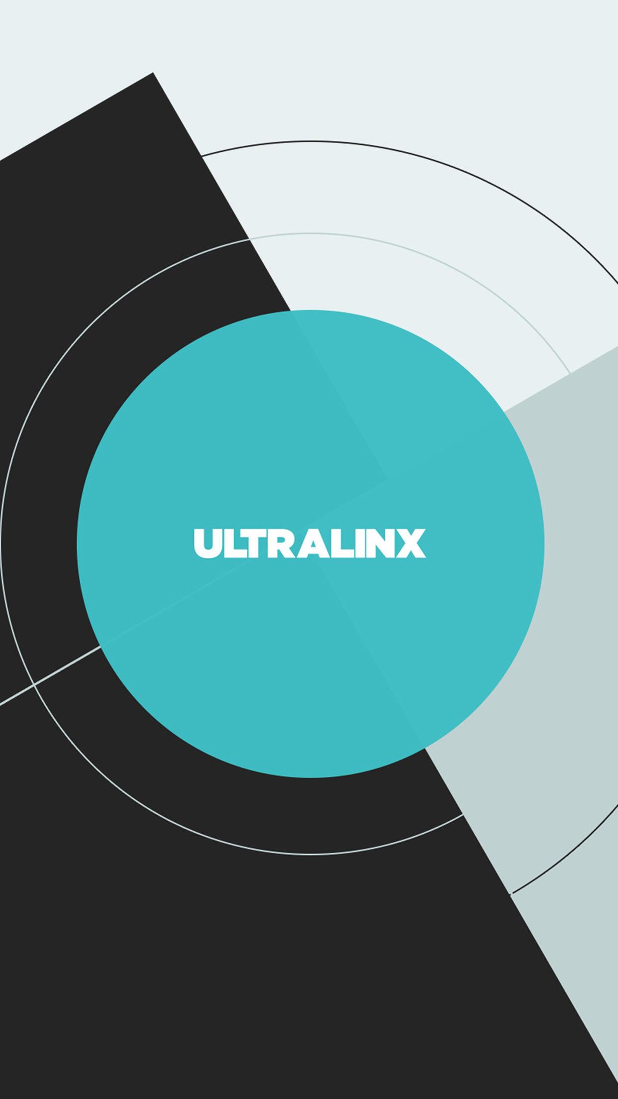 Iphone wallpaper ultralinx - Download