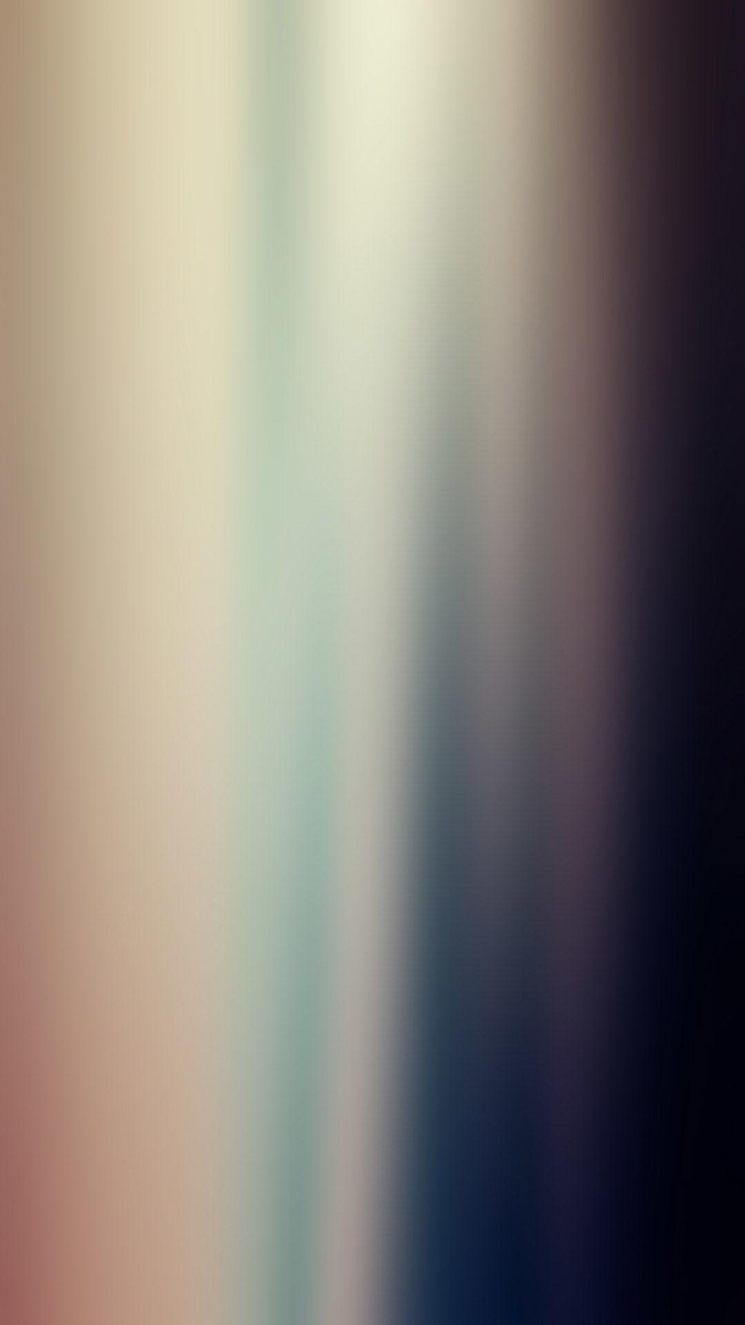 Iphone wallpaper ultralinx - Iphone 6 Wallpaper 4 Download