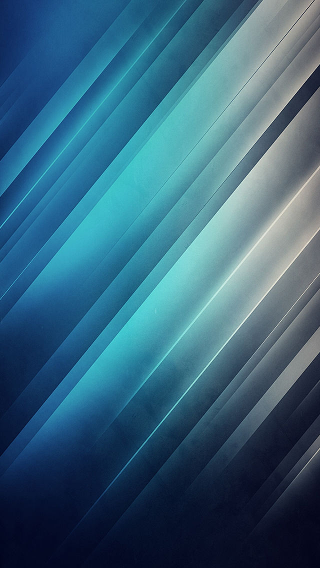 25 awesome iphone 5 wallpapers ultralinx