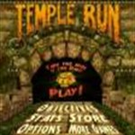Temple Run Game