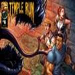 Temple Run 6