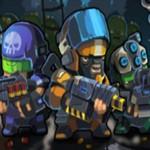 Elite Squad 2 Hacked