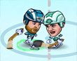 Hockey Legends Unblocked