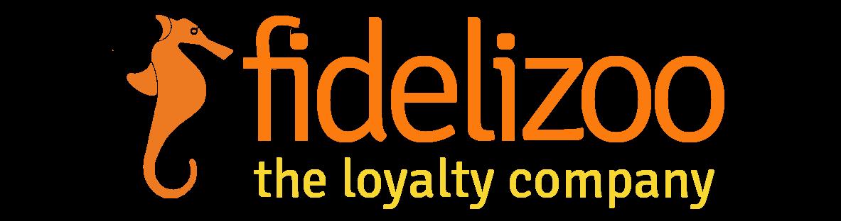 Fidelización de clientes de forma fácil y eficaz avatar