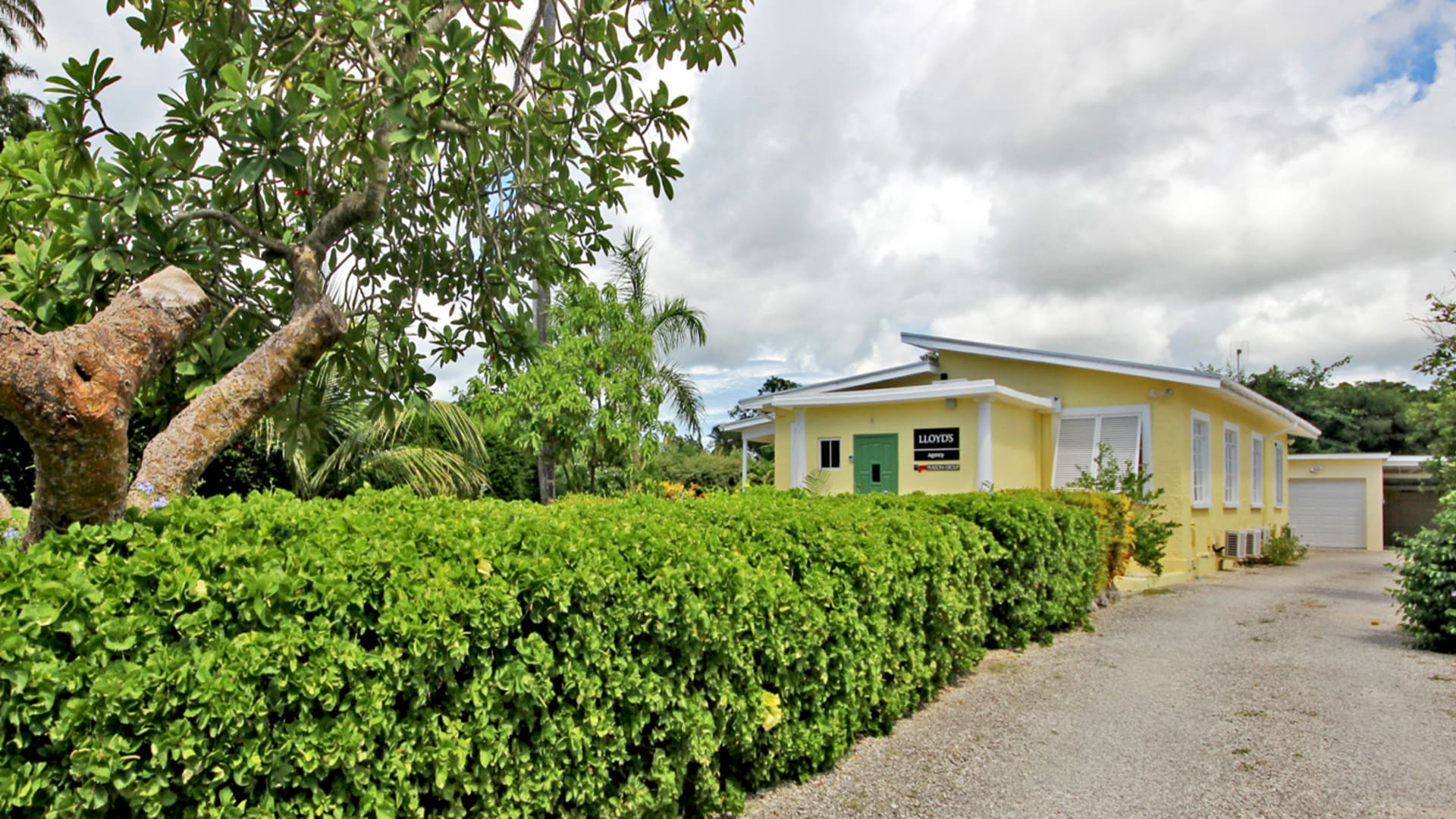 Yorkshire House Office Barbados Luxury Homes amp Real Estate For Sale Villas