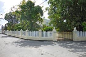 Streetscape - Balmoral Properties