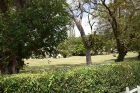 Overlooks Rockley Golf Club Barbados