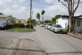 Street Side