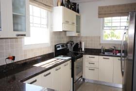 High quality Domus kitchen