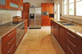 Quality kitchen