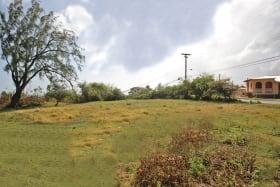 Landsdown