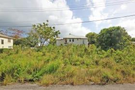 Maxwell Terrace