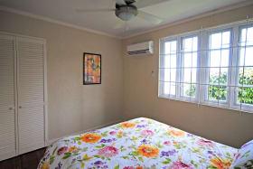 Bedroom No 1