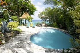 Sea views swimming pool gazebo jacuzzi and terrace