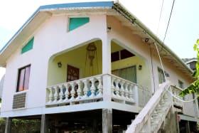 Fontenoy Residence