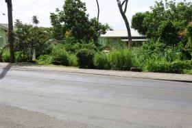 Grand Anse Lot 22