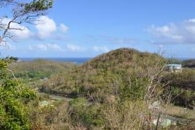 Hilltop View Land