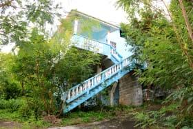 Bay Gardens Residence