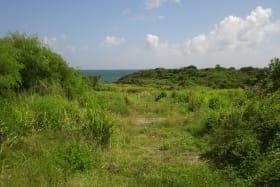 Karib Beach Lot 16A