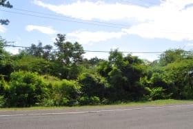 Lot 2A Hill Crest Drive