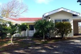 Meadow Lane House