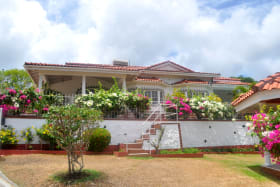 Tempe Estate