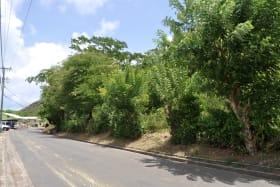Woodlands Lot 8