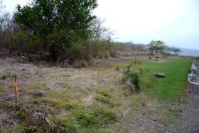 Fort Jeudy No 40