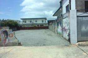 Ana Street 7