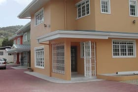 Anastascia Villas Unit 2