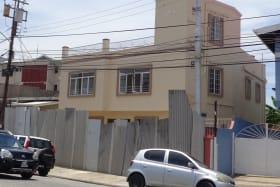 Ariapita Avenue 7