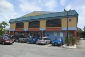 Atlantic Plaza D2 05 04