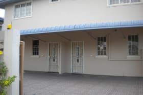 Bocas Avenue 9