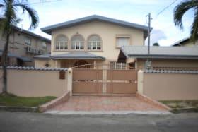 Bocas Avenue 950